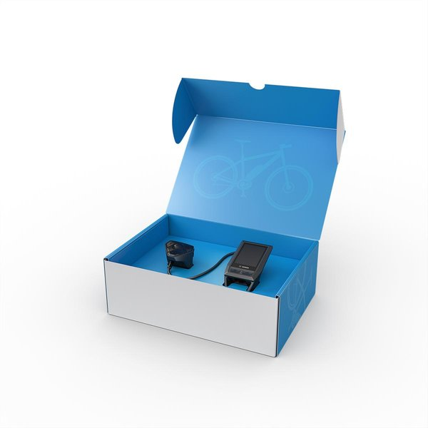 Bosch Nachrüst-Kit Kiox BUI330