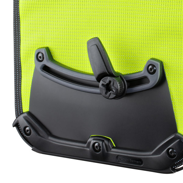 Ortlieb Sport-Roller High Visibility