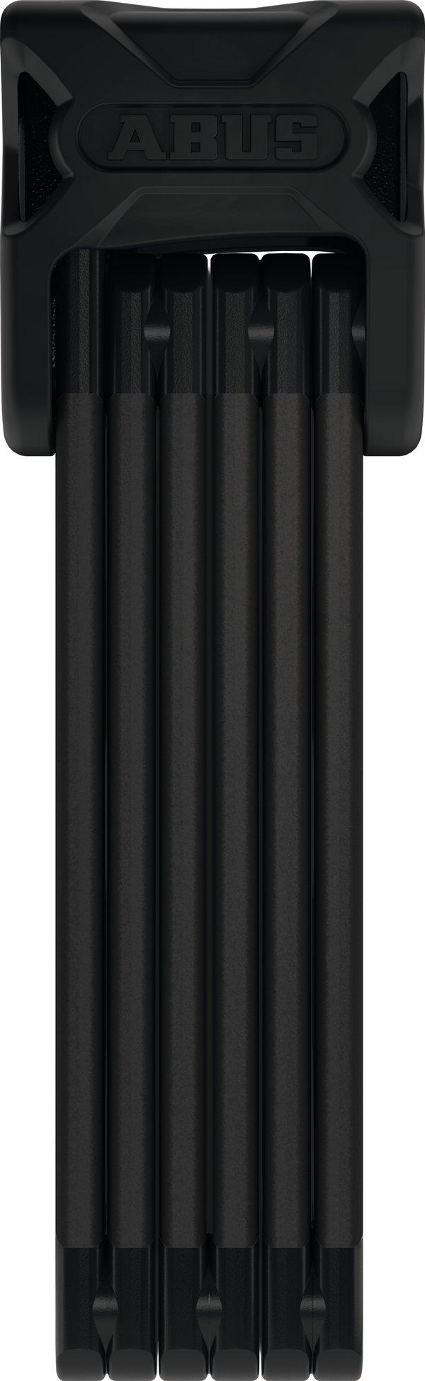 ABUS Bordo 6000/90 black SH