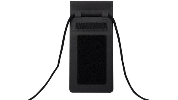 "I:SY Smartphonehalter ""Spitzel"""