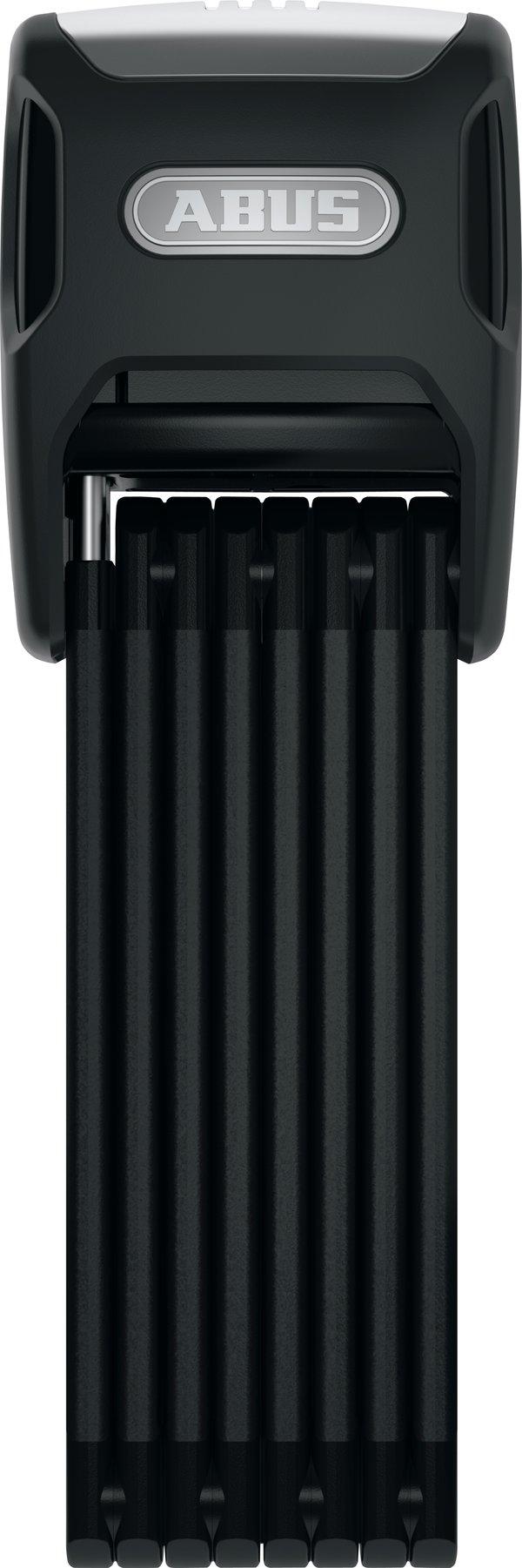 ABUS Bordo Alarm 6000A/90 black SH