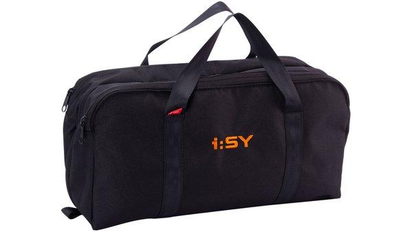 "I:SY Transporttasche ""E-Bag"""